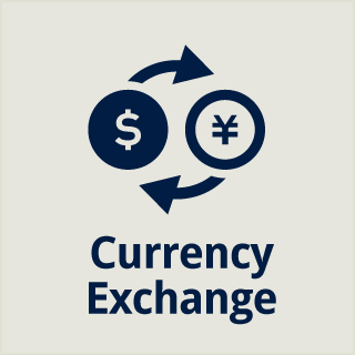 Exchange and more